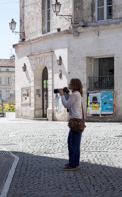 Sortie Charente - Les photos ... - Page 16 13042903241214766111134396