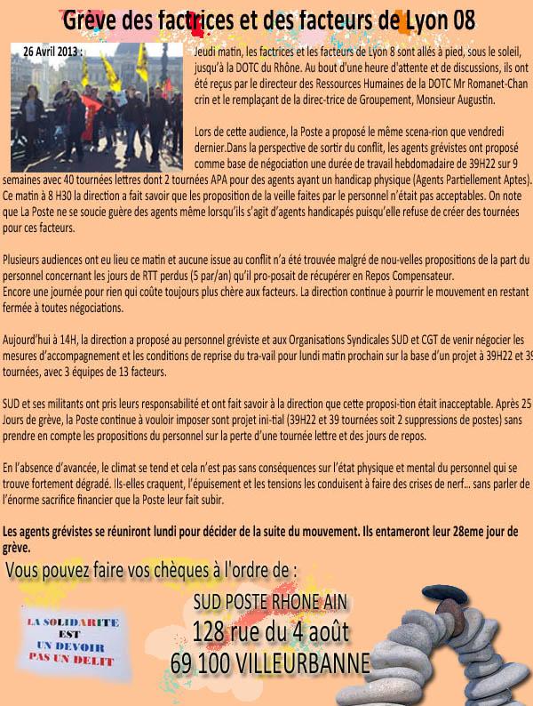 Grève à Lyon 8 1304291217303128011133414
