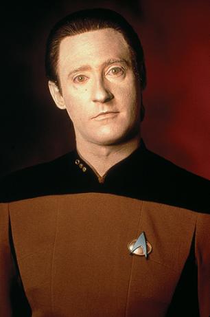 MON DICO STAR TREK : D COMME... DATA ! dans Mon dico Star Trek 13042912363415263611133462