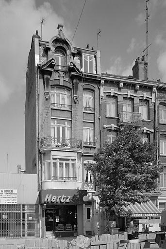 De mooiste steden van Frans-Vlaanderen  - Pagina 4 13050209390514196111147410