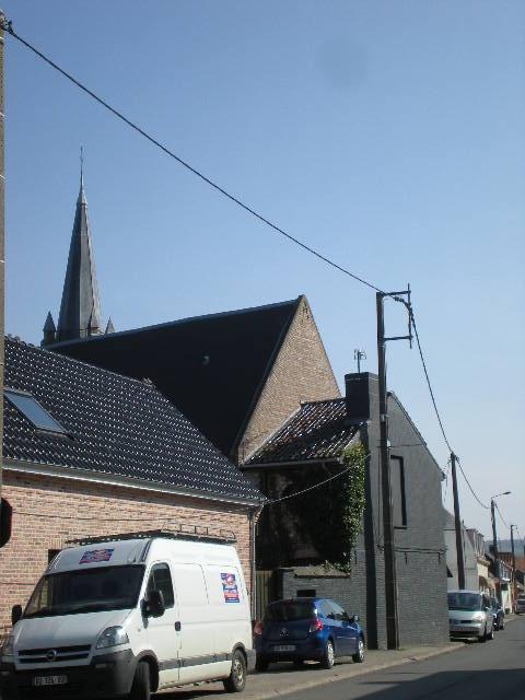 Kapellen van Frans-Vlaanderen - Pagina 2 13050411122514196111153808