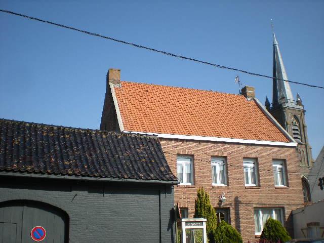 Kapellen van Frans-Vlaanderen - Pagina 2 13050411135814196111153811