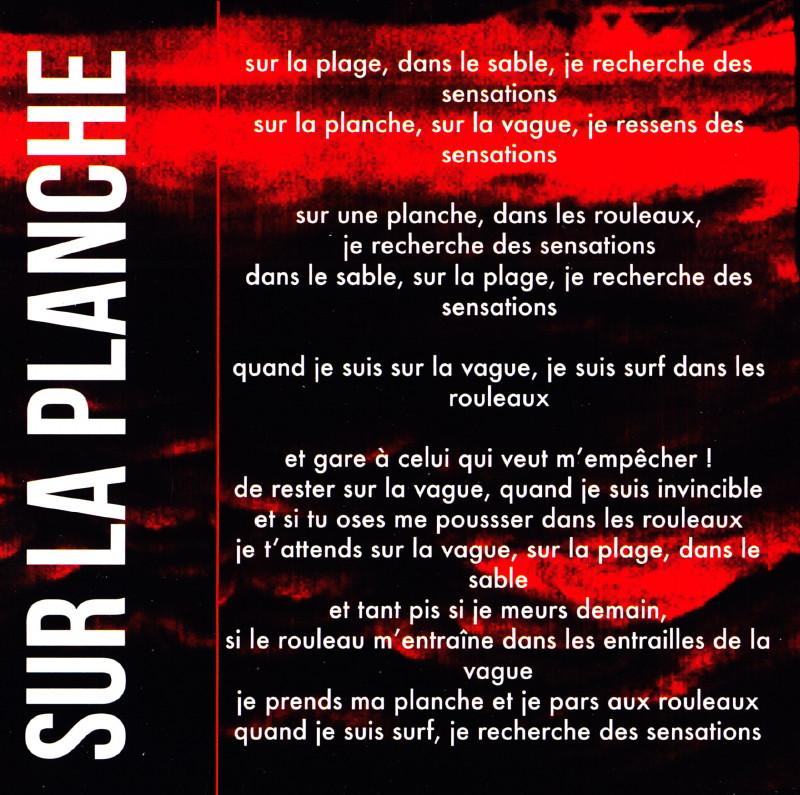 "LA FEMME 14/11/2013 Trianon + chronique CD ""PSYCHO TROPICAL BERLIN"" 13050504355315789311155288"