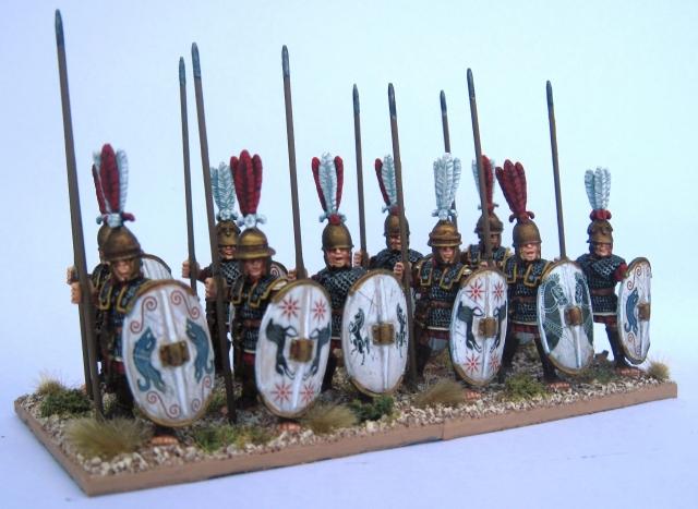 Romains République 13050602242910302911158685