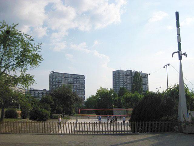 Contrat de Quartier Aïre-Le Lignon 1305060738211858211157607