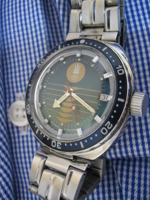 Le bistrot Vostok (pour papoter autour de la marque) - Page 30 13050609491612775411160844