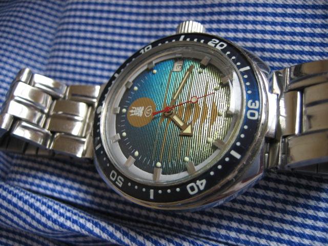Le bistrot Vostok (pour papoter autour de la marque) - Page 30 13050609494212775411160846