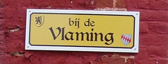 Vlaamse Euvo-borden - Pagina 5 13050708445214196111161585