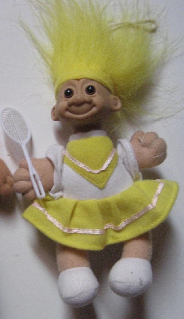 Poupées trolls Orimco (copie de poupées Russ) 13050805493216024911167189