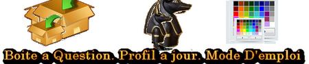 DÉTOURAGE : CRÉER UN TUBE  LISSÉ 1305080844523916411168014