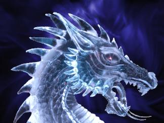 avatar de Drakeïnst