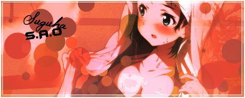 Galerie de Kuroko5 - Page 2 13050907461515877211171405