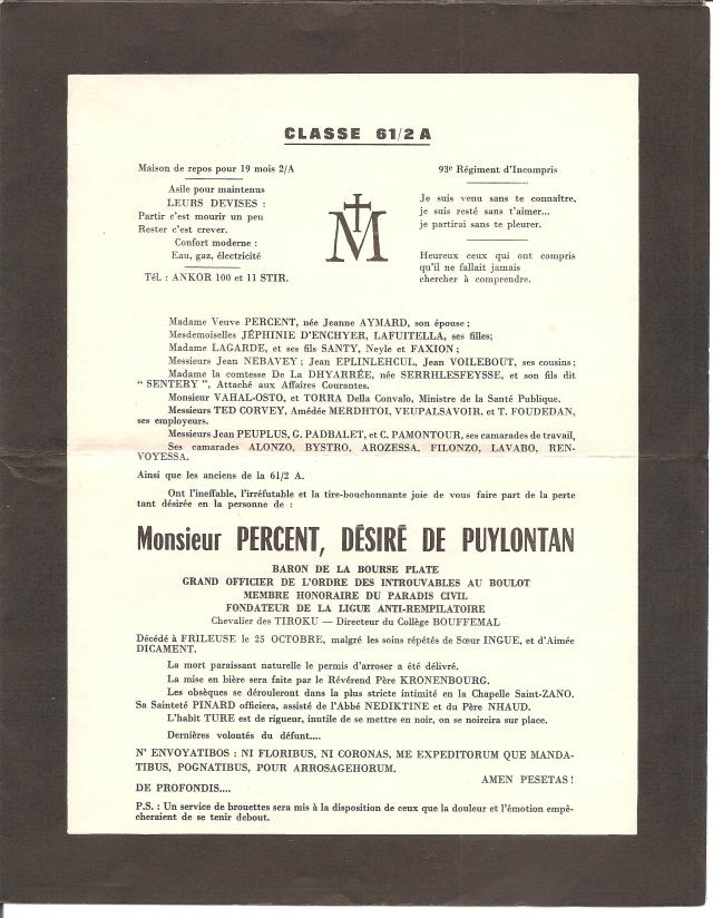Le pere Cent desire de Puylontemps 13050908411910669311171576