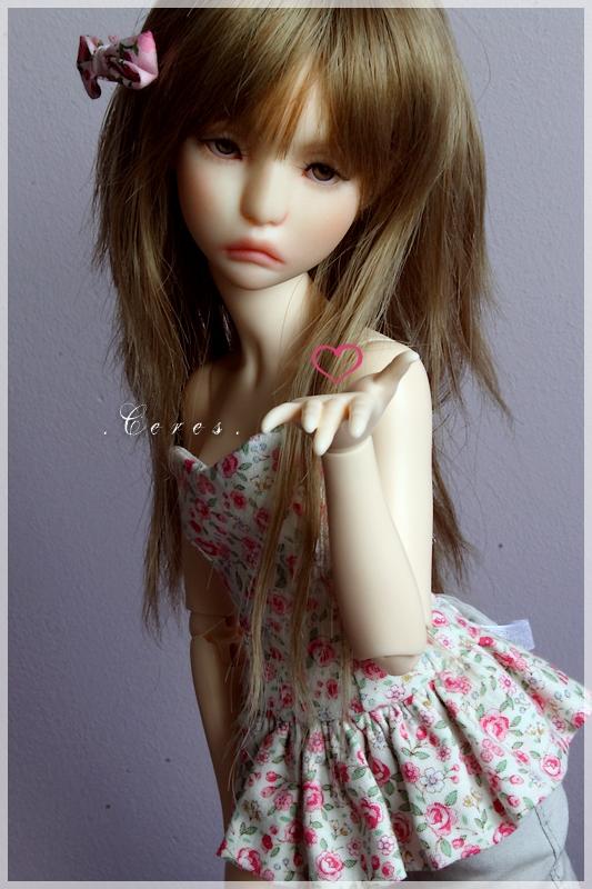 Lexie (Ziya - Youpladoll) P40 - Page 5 1305100200584628411173097