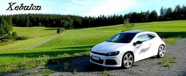 le forum de la volkswagen scirocco afficher le sujet quels pneus choisir les avis. Black Bedroom Furniture Sets. Home Design Ideas