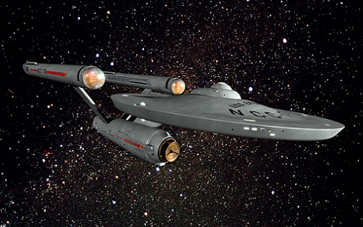 Mon Dico Star Trek ! 13051208092715263611179356