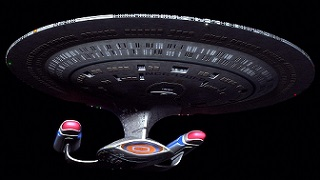 Mon Dico Star Trek ! 13051208140215263611179360
