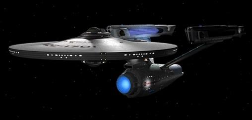 Mon Dico Star Trek ! 13051208153615263611179362