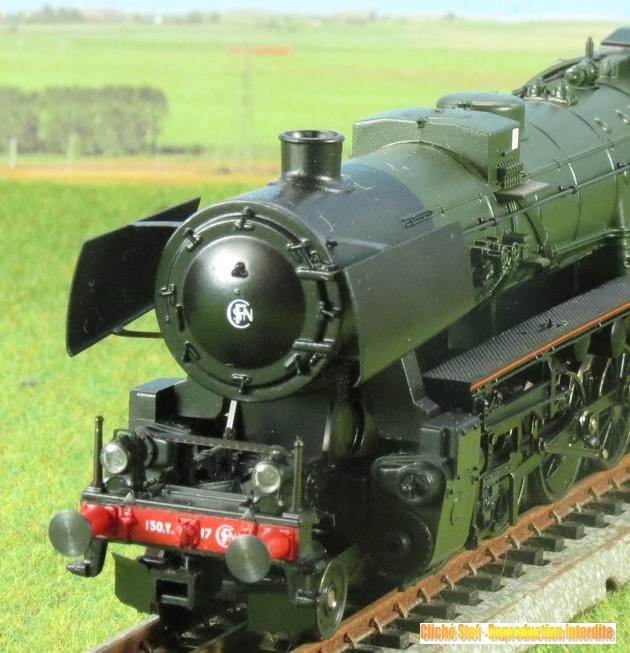 Les machines à vapeur tous réseaux francais 1305130359348789711184401