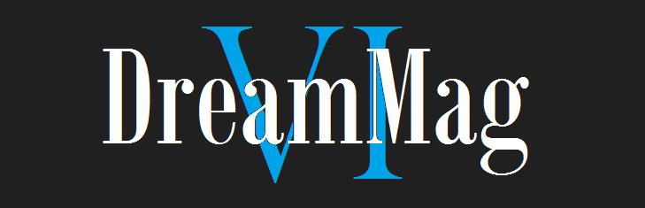 DreamMag VI 1305130952119478611185984