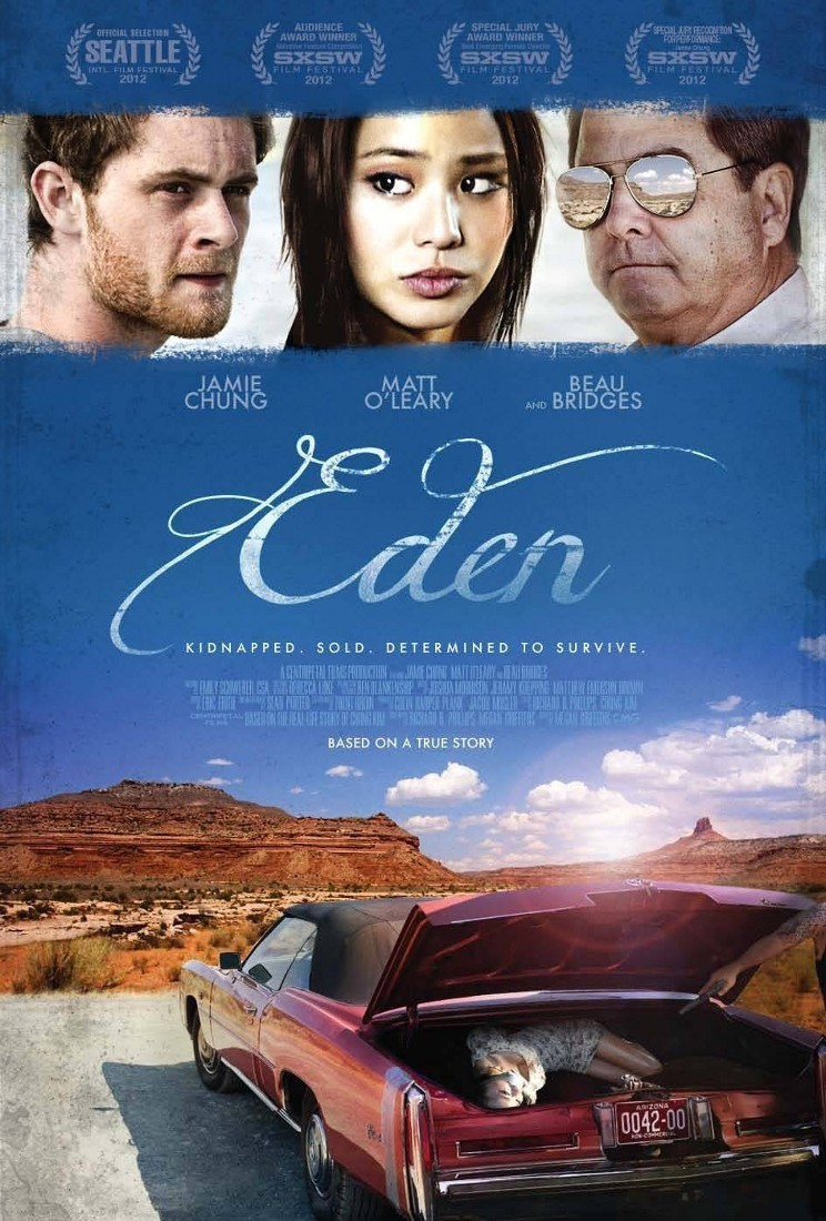 Eden |FRENCH| [DVDRiP]