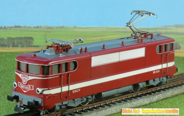 Machines électriques françaises 1305140743558789711188634