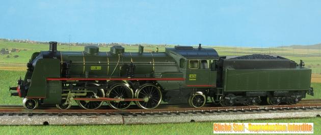 Les machines à vapeur tous réseaux francais 1305141254268789711187456