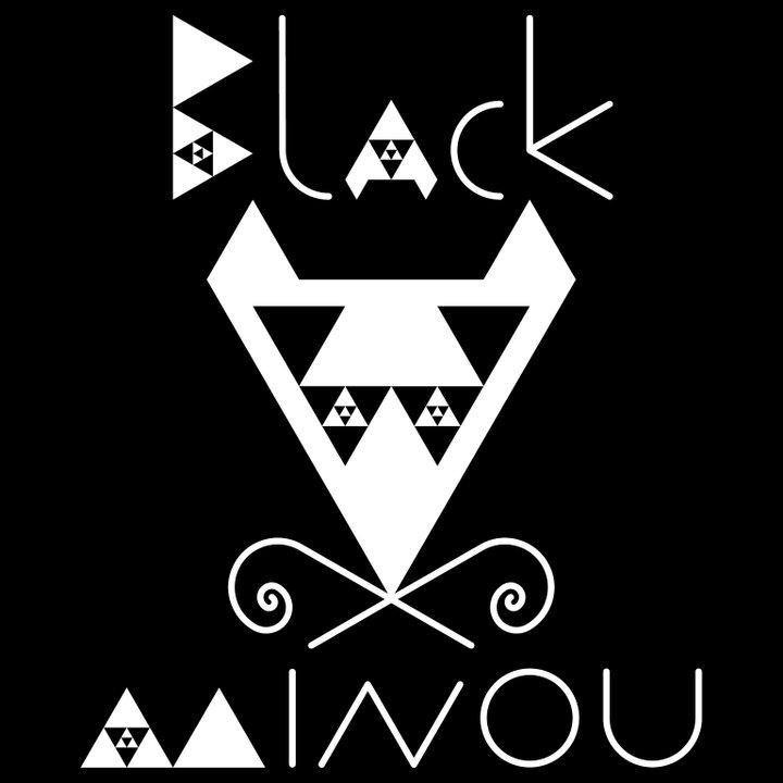 Yarol Poupaud, Black Minou & Johnny Hallyday par Philippe Manoeuvre (Rock&Folk) - Page 2 13051507245315789311192064