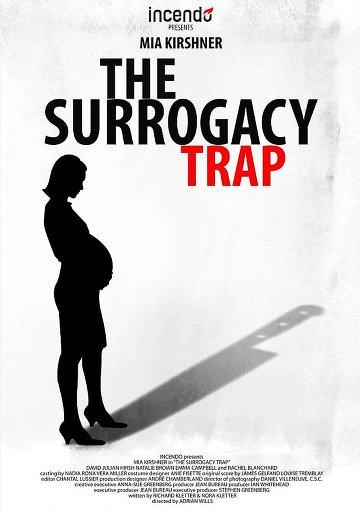 Maternité à risque |FRENCH| [DVDRiP]