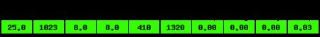 Rio240 puis 300 L acrylique en déporté - Page 6 13051602041713025711194234