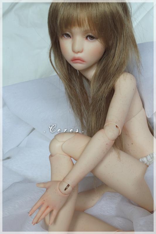 Lexie (Ziya - Youpladoll) P40 - Page 5 1305170629314628411198895
