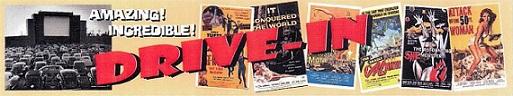 DRIVE-IN : L'INVASION DES MORTS-VIVANTS (1966) dans Cinéma bis 13051809153815263611200263