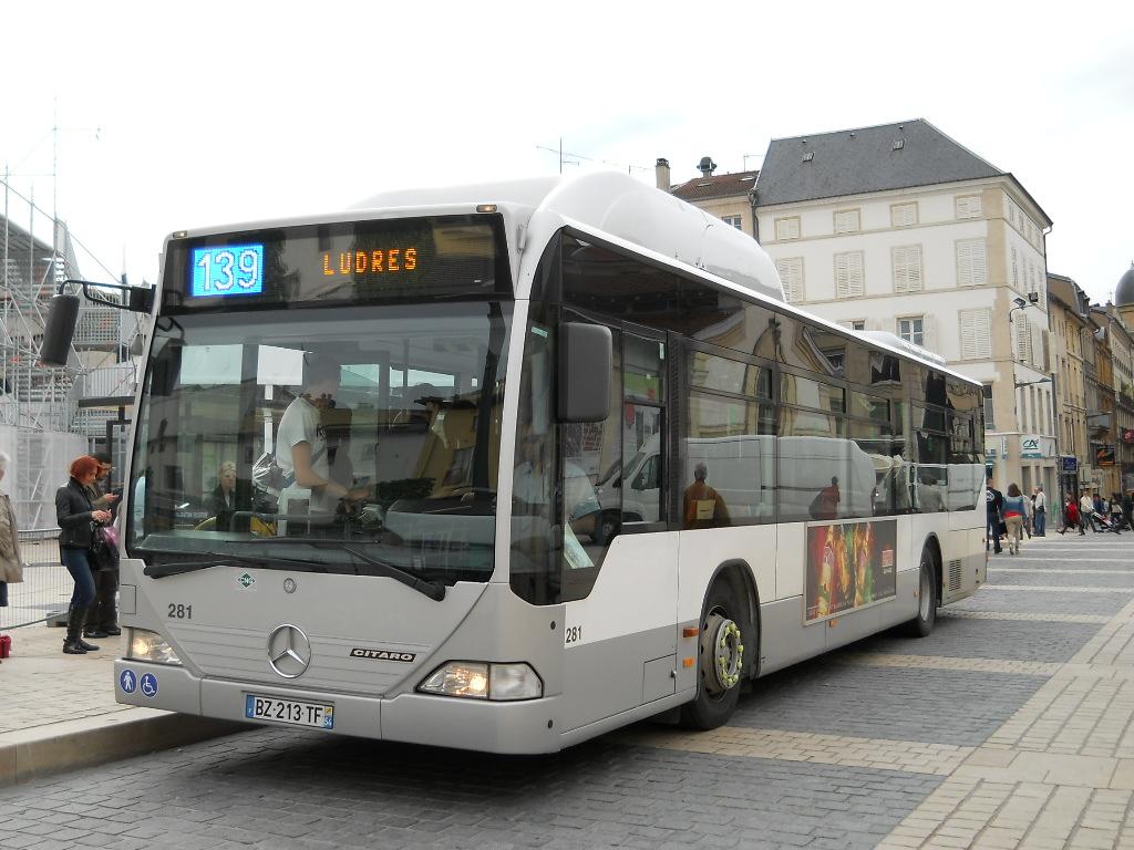 DSCN5175