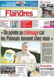 De weekbladen van la voix du Nord in Frans-Vlaanderen - Pagina 2 13051811183914196111202866