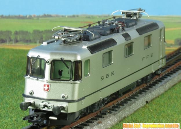 Machines électriques suisses par réseau puis par référence Märklin 1305200309358789711208519