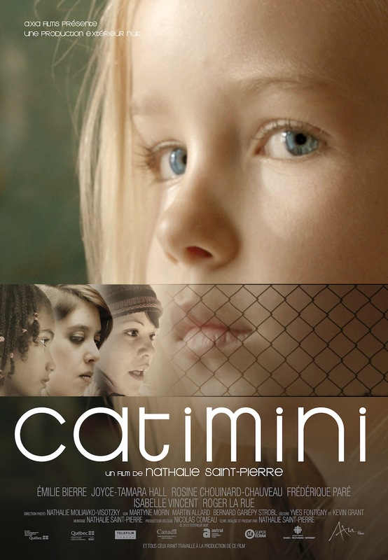 Catimini |FRENCH| [DVDRiP]
