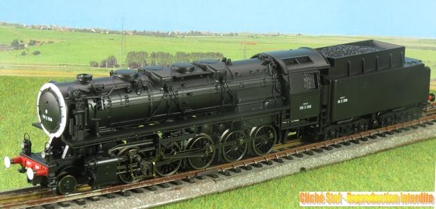 Les machines à vapeur tous réseaux francais 1305210223468789711211087
