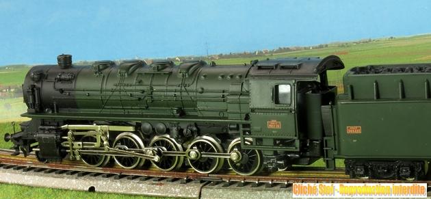 Les machines à vapeur tous réseaux francais 1305210249118789711211105