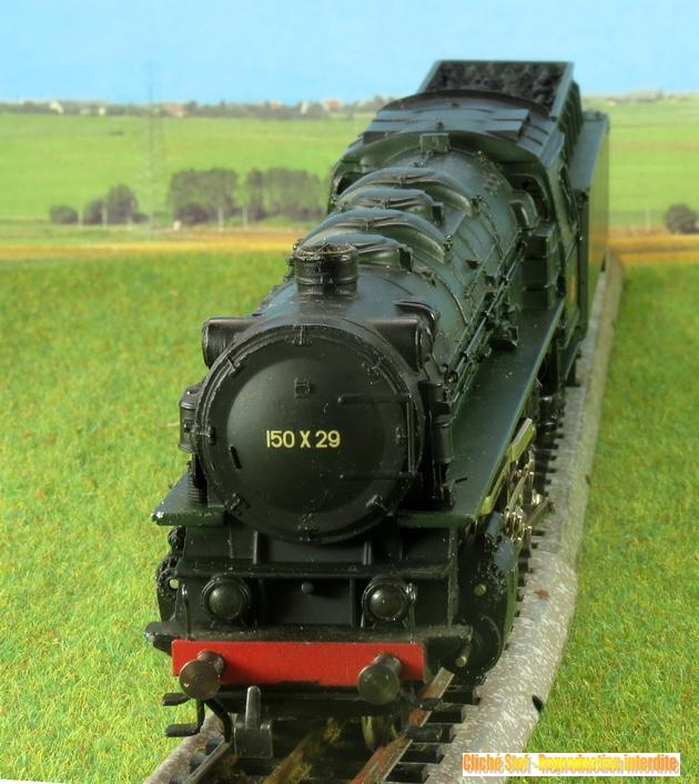 Les machines à vapeur tous réseaux francais 1305210249148789711211108