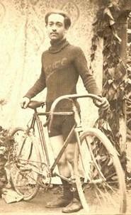 le-premier-prix-de-la-st-jean-a-ete-remporte-par-lucien-boudot-en-1923-photo-dr