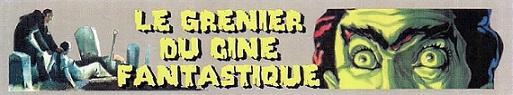 VOODOO MAN (1944) dans Cinéma 13052108214015263611211209