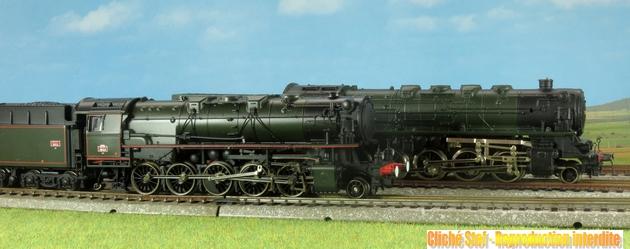 Les machines à vapeur tous réseaux francais 1305220755468789711217113