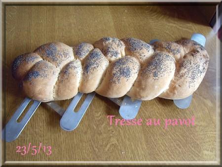 2013 05 23 Tresse au pavot (2)