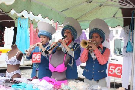 Grensoverschrijdend Festival Nord Magnetic 13052402354314196111223696