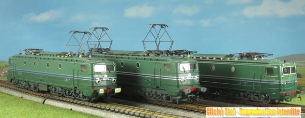La CC 7107 Roxy face à ses concurentes récéntes 1305240444428789711224438