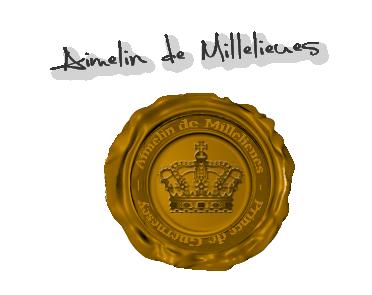 [RP] Annonces Royales - Page 7 13052411010715987911225726