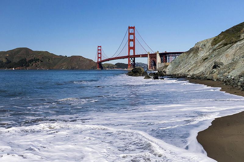 Pour en finir avec San Francisco 13052501584814335311227859