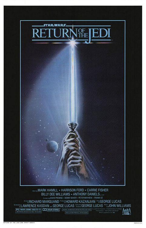 LE RETOUR DU JEDI A 30 ANS AUJOURD'HUI dans Les 30 ans du Retour du Jedi 13052507082815263611226716