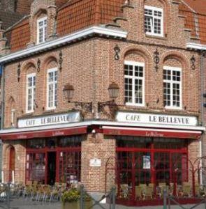 Vlaams horen in Frans-Vlaanderen - Pagina 4 13052603185014196111231483