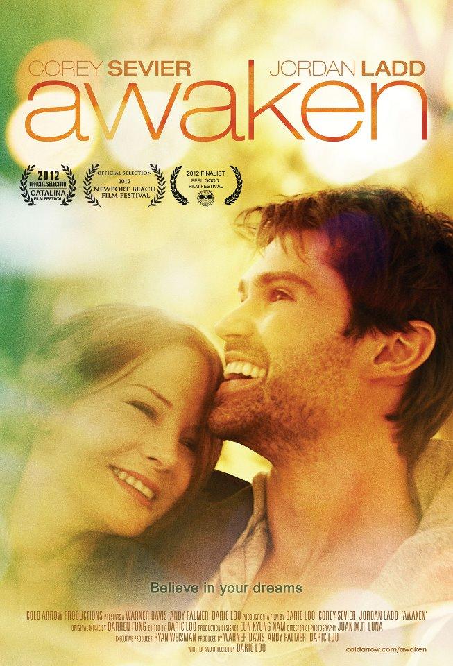Awaken |VOSTFR| [WebRip]